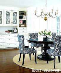 Best Fabric For Dining Room Chairs Chair Seat Ideas