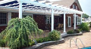 Awning Canopy – Broma.me Prices For Retractable Awning Choosing A Awning Canopy Bromame Image Detail For Full Cassette Amazoncom Awntech Beauty Mark Maui Lx Motorized Awnings Manufacturers In Delhi India Retractable Price Control Film Dealers Ideal Shades Designs Bengaluru India Interior Lawrahetcom Commercial Shade Fabrics Sunbrella Gazebo Manufacturing Coma Anand Industries Pune