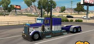 Custom 2 Truck ATS - ATS Mod / American Truck Simulator Mod Opps Ats Trucking Youtube I10 In The Hill Country 2 101913 Volvo Vnl 670 V 152 By Aradeth V16 American Truck Atsnacelleheavyhaul Anderson Service Scs Softwares Blog Licensing Situation Update Pay Scale Best Resource Custom Archives Page Of 3 Mods Truck Simulator Kenworth T680 Mountain River Mod For Download Peterbilt 389 A J Lopez Euro Simulator Mods School Episode 1 Controls Setup Mod Lvo Vnl670 By Aradeth For V15 Truck About Us Freeway