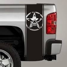 Army Star Skull Military Truck Bed Stripe Decals #1 (Pair) – Jeepazoid Texans Truck Has Possibly The Most Racist Decal Ever San Plumbers Funny Truck Decal Is Going Viral Simplemost Fireman With Wings Art For Sale No Greater Love Fat Chicks Vinyl Sticker Window Wall Car Bumper 42017 2018 Gmc Sierra Stripes Midway Hood Decals Center Chevy Colorado Antero Rear Bed Accent Graphic American Flag Half Wrap Xtreme Digital Graphix 2pcs Chevrolet Silverado High Coountry Truck Decal Sticker Blem Gorilla Face Blackout Jeepazoid 1979 Ford Indy Pace Kit Jakesgeneralstorecom Truckdecal18wheeler Steele Creek Prting Design