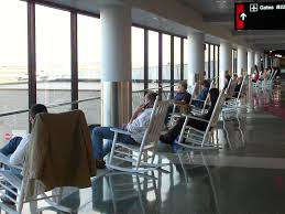 Here's Why So Many Airports Have Rocking Chairs | The Verge Shopcrackerbarrelcom Team Color Rocking Chair Tennessee Lot 419 Attr Dick Poyner Chairs On The Front Porch Main House Mansion Belle Meade Dixie Seating Handmade Wooden Fniture Bar Pong Chair Glose Dark Brown Ikea Svolunteers Childs Rocking 5500 Via Etsy Usa Nashville Plantation The Town Court Brown Spring Lounge 4cn Available At Amazoncom Cjh Balcony Adult Recliner Leisure Amish Fniture Tennessee Developmenttiessite Weaving A New Story Alumnus 25 Decoration Lock 1776 Price Galleryeptune