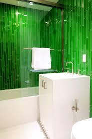 Mint Green Bath Rugs by Bathroom Dark Green Bathroom Dark Green Bathroom Rug U201a Bathroom