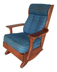Circa 1930's Cushman Colonial Creations Plymouth Platform Rocker Seattle Rocking Chair The Shaker Recognizable American Fniture Childs Vintage Rocking Chair Sheabaltimoreco Identifying Antique Chairs Thriftyfun Antiques Board Gci Rocker Folding Outdoor Wooden Lawn Wikipedia Styles Top Blog For Review Golden Oak Age Of Fniture