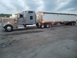 Grain Trucks For Sale | Hopper Trailers | Hopper Jobs | Grain ... Buchheit Donates Supplies For Texas Relief Effort 2018 Photos From Thursday Morgan County Fair Biggest Ice Road Convoy Ever Arctic Logging Farming Simulator 17 History Online Wreaths Across America Blog Dee King Trucking Truckers Review Jobs Pay Home Time Equipment Benchmarking Turning Data Into Action The Shoppers Weekly Papers Mt Vernon Area 121615 By Scott Logistics Facebook