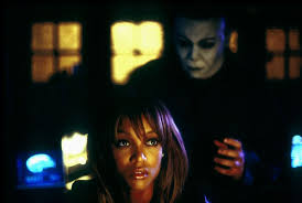 Halloween 3 Rob Zombie Cast by Every In The