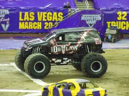 Tales From The Love Shaque: Monster Jam, Detroit Iron Outlaw Monster Truck Freestyle Rocky Mountain Raceway Youtube Monster Truck Freestyle 5 Drivers To Watch When Jam Hits Toronto Short Track Musings Rocked The Arena In Greenville Sc Bswa Greenville Advance Auto Parts Monster Jam Returns For More Eeroaring Motsports Spectacular Set For Oct 11 Salinas Julians Hot Wheels Blog Mighty Minis Jds Tracker 2xtreme Racing Wikipedia Hollywood On The Potomac Maverik Clash Of Titans Trucksrmr Nr09aprmay