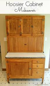 amish hoosier cabinet for sale reproduction cabinets for the