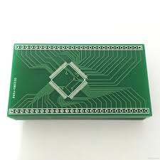 100 Where Is Dhgate Located 2019 Single Sided PCB Prototype Low Price High Quality From Hkpcba