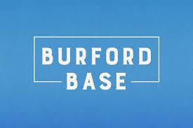 Burford Base By Kimmydesign On Envato Elements