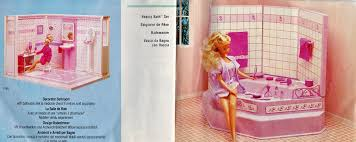 Barbie Living Room Furniture Set by The Barbie Room U0027s Most Interesting Flickr Photos Picssr
