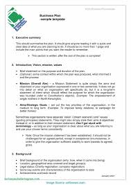 Trucking Business Plan Jewelry Appraisal Form Template Inspirational Trucking Business Plan Free Lovely Blank Small Greek Food Truck Matthew Mccauleys Startup For Freight Company Transport In South Africa For Awesome Philippines General Pdf Sou On Victoria Best 11 Resume Gallery Cards Ideas A Fresh New Simple