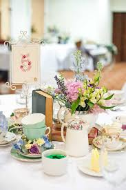 Stunning Wedding Table Centre Ideas 8 Inspirational For Spring And Summer Weddings