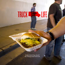 Truck Life — The Bold Italic — San Francisco – The Bold Italic Chairman Bao Eat With Judy Food Trucks In San Francisco Highsnobiety Red Sesame Chicken Steamed Bun Chairman Bao Truck Vittle Monster Chef Hiroo Nagahara On His Favorite Eats Eats Abroad Started As A Food Truck Now Store Front Yummy Tofu Bowls And Tacos Kung Fu Tacos Bun Ft La Vie Crispy Garlic Tofu The California The Big Eat 32 Pork Belly Bite Switch At Chairmans Brickandmortar Beyond Sfgate