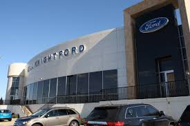Bill Knight Ford | New Ford Dealership In Tulsa, OK 74133 Kenworth T680 In Tulsa Ok For Sale Used Trucks On Buyllsearch Cars For 74107 Switzer Son Select Auto Sales Featured In Car Specials Volvo Of Ford Dealer Muskogee New Ram 1500 Marc Miller Buick Gmc Inc Patriot Bartsville A Owasso Source 2018 Freightliner M2 106 26 Ft Box Truck At Premier 2007 Dodge 2500 Mega Cab Cummins Diesel 4x4 Best Choice 2019 Western Star 4700sf Dump Video Walk Around