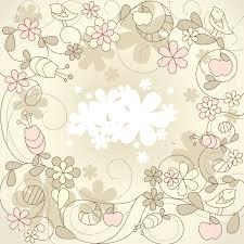 HD Vintage Cute Wallpaper High Definiton