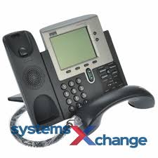 SystemsXchange | Buy & Sell Telephones, Headsets & Telecoms Hardware