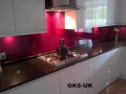Full Size Of Kitchen Backsplashdesigner Splashback Coloured Splashbacks Cooker Splash Backs Painted Glass