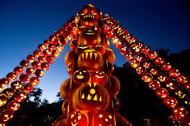 Spirit Halloween Sacramento by 100 Spirit Halloween Lincoln Ne Spirit World Husker