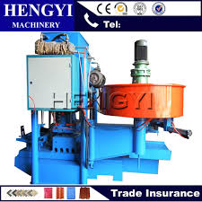buy cheap china tile cutting machine for tiles products find