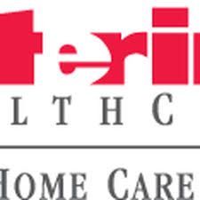 Yelp Lamps Plus Laguna Hills by Interim Healthcare Home Health Care 23601 Moulton Pkwy Laguna
