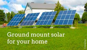 Ground Mounted Solar: Top 3 Things You Should Know | EnergySage Ground Mounted Solar Top 3 Things You Should Know Energysage Home Power System Design Gkdescom Built 15 Steps With Pictures Best For Photos Interior Ideas Gujarat To Install Solar Panels On 300 Houses Ergynext How Go Dewa A Simple Guide Proptyfinderae Blog Panels Michydro Offgrid Systems Fsrl Projects And Control Of Modular Bestsun Cheap 2000w Offgrid Or Residential Beautiful Panel Outstanding Typical Electrical Wiring Diagram