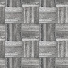 Wood Flooring Square Texture Seamless 05417