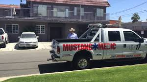 100 Ice Cream Truck Near Me A Scary And They Dont Need Me Really YouTube