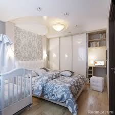 Di Girly For Decora Designs Ideas Modern Cute Pakistani Bedrooms