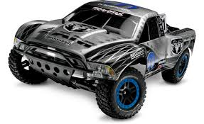 35++ Cool Rc Dodge Ram – Otoriyoce.com Grave Digger Replica Review Truck Stop New Bright Ff Volt Chrome Baseltek Nx4 4wd Rc Short Track Car Rtr 110 Brushless Motor Clod Killer Ck1 Project First Test Run Youtube Remote Control Tractor Trailer Semi 18 Wheeler Style Traxxas Monster Jam Rc Trucks Kftoys S911 112 Waterproof 24ghz 45kmh Electric Cars Hsp Special Edition Green At Hobby Warehouse Tamiya On Inrstate Grant Truck Highway