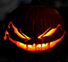 Scariest Pumpkin Carving Patterns by 8 Best Scary Pumpkin Carving Images On Pinterest Halloween Prop