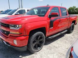 100 Rally Truck For Sale Conrad All 2018 Chevrolet Silverado 1500 Vehicles For