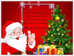 Best Merry Christmas Wishes For Friends Cute Kids