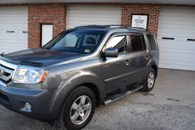 Honda Pilot For Sale In Richmond, VA 23225 - Autotrader Radley Chevrolet In Fredericksburg Serving Richmond Woodbridge Brinks Wikipedia Strata Sale Reveals Older Apartments Being Eyed By Theres An Adorable Nissan Figaro Import For Sale Virginia The Camaro For Va 23225 Autotrader Ncix Customer Employee Data Was On Craigslist Report Chaing Image Of Junkyards Auto Recyclers Embracing Technology And Bernards Chrysler Dodge Jeep Ram Cdjr Dealer New Wi Cars Kentucky Ky Used Trucks Sales Service Talk 4x4 Cargurus