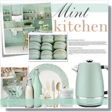 Related Image Kitchen Decor SetsGreen