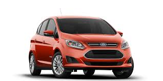 100 Ford Truck Lease Deals Model Specific Offers Mount Vernon IN