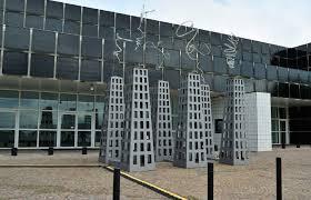 expo musee moderne 11 musées d contemporain en à visiter absolument momondo