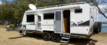 27 Innovative Off Road Camper Trucks Australia | Ruparfum.com Ricks Rv Chicago Area Dealer Naperville Rvs For Sale 2004 Used Lance 815 Truck Camper In Texas Tx Ez Lite Falcon Truck Camper Sale New And Campers For Rvhotline Canada Trader 47b64a54b9c69319d80b8c01c496cdjpeg Fleetwood Flair Motorhome Family Camping Coach Fifth Wheels Toy Haulers Travel Trailers Class A B C American Motorhomes Rvs From The Uks Nebraska Preowned Apache Blowout Dont Wait Bullyan Blog Eastside Motors Gillette Wyoming Www
