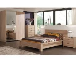 chambre complete adulte discount chambre complete adulte discount affordable adulte bois dans bastia