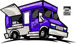 Www.BarMitzvahFoodTruck.com 954-563-6993 Gourmet Chef ... South Florida Bounce And Slide Presents The Best Food Trucks In Food Trucks Review Foodies On Fly New Truck Magnet For Students Kicking Off Roundups Broward Palm Beach Counties Vintage Fire Engine Mobile Kitchen For Sale North Local Home Facebook Invasion Tropical Park Drink Miami News Cities Known Spring Break Seniors Are Kona Ice Of Music City Nashville Roaming Hunger Wedding Catering Box Chacos Margate Fl October 14th 2017 Stock Photo 736480045 Shutterstock Go Latinos Magazine Bite Nite Cutler Bay Feast