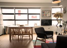 Drafting Table Ikea Dubai by Hans Wegner Wishbone Chairs Ikea Vedbo Armchair Habitat Lamp