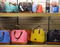 Dooney & Bourke Outlet Store Shopping Tips | LoveToKnow Dooney And Bourke Outlet Shop Online Peanut Oil Coupon Black Oregon Ducks Bourke Bpack 5 Tips For Fding Deals On Authentic Designer Handbags Saffiano Cooper Hobo Shoulder Bag Introduced By In Aug 2018 Qvc 15 Off Coupon Home Facebook Mlb Washington Nationals Ruby Handbag Usave Car Rental Codes Disney Vacation Club Shopper Sleeping Beauty Satchel 60th Anniversary Aurora New Dooney Preschool Prep Co Monster Jam Code Hampton Va Uncle Bacalas Pebble Grain Crossbody