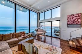 100 Malibu House For Sale See Inside The 10375 Million Beach Merly