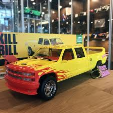 Kill Bill Truck Kill Bill Vol 1 2003 Technical Specifications Shotonwhat Modellautocenter Chevrolet Silverado Custom Cab Pick Up 1997 Pussy Wagon Youtube C2500 Voli Ii 124 New Vehicles Gta Iv And Supreme Sacrifice Achievement Guide Left 4 Dead 2 Are The Teamsters Trying To Driverless Tech Or Save Truck Pussy Wagon Truck Replica 132 311986703 Kp P Original Soundtrack Vinyl Pussy Wagon Diecast Model From Kill Bill Pickup Crew Wallpapers Best Images Superb Collection