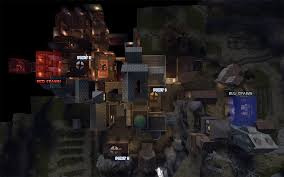 Tf2 Halloween Maps 2012 by Steam Community Guide Scream Fortress 2013 Mann Brothers Carnival