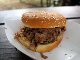 Sofa King Juicy Burger Yelp by Pigtrip Net Bbq Reviews Boston New York New England Long