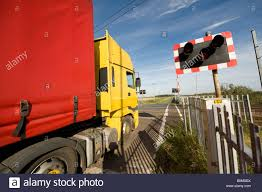 Light Lorry Stock Photos & Light Lorry Stock Images - Alamy