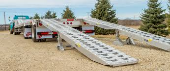 100 Truck Ramp Kit Load Leveler S Heavy Duty S LLC
