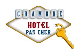 r駸erver une chambre chambre hotel pas cher fr votre comparateur hotel pour reserver