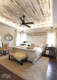 Country Bedroom Ideas Decorating Entrancing Design Efab Modern
