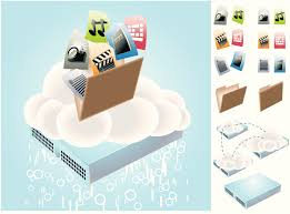 Cloud Hosting Basics - What It Is And How It Works What Is Cloud Hosting Computing Home Inode Is Calldoncouk Godaddy Alternatives For Accounting Firms Clients Klicktheweb Hashtag On Twitter Honest Kwfinder Review 2017 A Simple Keyword Research Tool Every Manager Needs To Know About Gis John Thieling Hospitalrun Prelease Beta Cloud Computing In Hindi Youtube Architecture Design Image Top To